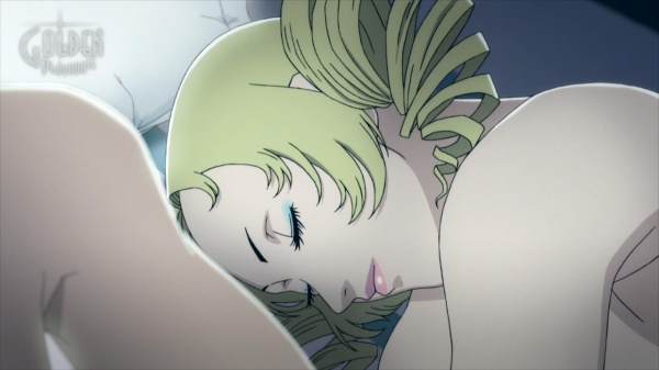 Catherine screenshot 69
