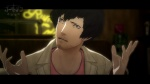 Catherine thumb 10