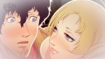 Catherine thumb 14