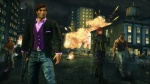 Saints Row: The Third thumb 2