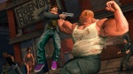 Saints Row: The Third thumb 8