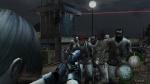 Resident Evil 4 HD thumb 5