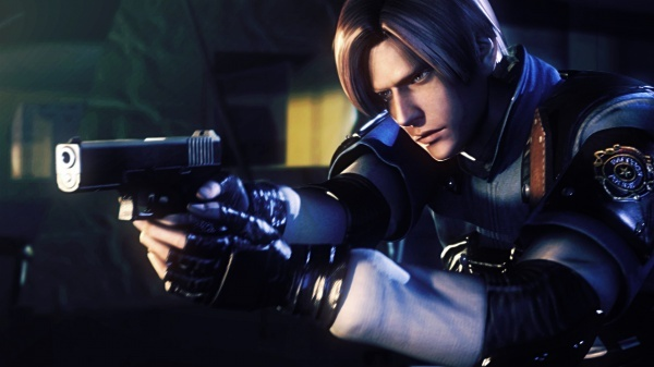 Resident Evil: Operation Raccoon City screenshot 43