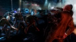 Resident Evil: Operation Raccoon City thumb 15
