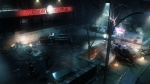 Resident Evil: Operation Raccoon City thumb 21
