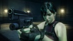 Resident Evil: Operation Raccoon City thumb 25