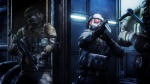 Resident Evil: Operation Raccoon City thumb 50