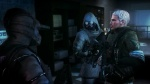 Resident Evil: Operation Raccoon City thumb 53