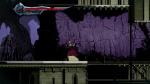 BloodRayne: Betrayal thumb 2