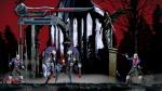BloodRayne: Betrayal thumb 3