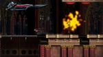BloodRayne: Betrayal thumb 6