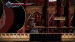 BloodRayne: Betrayal thumb 8