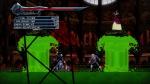 BloodRayne: Betrayal thumb 9