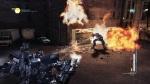 Transformers: Dark of the Moon thumb 3