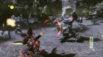 Transformers: Dark of the Moon thumb 5