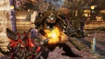 Transformers: Dark of the Moon thumb 7