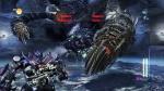 Transformers: Dark of the Moon thumb 9