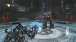 Transformers: Dark of the Moon thumb 10