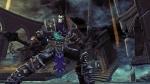 Darksiders II thumb 28