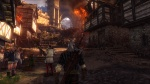 The Witcher 2: Assassins of Kings thumb 1