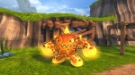 Skylanders Spyro's Adventure thumb 2