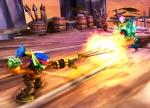 Skylanders Spyro's Adventure thumb 3