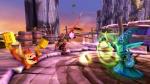 Skylanders Spyro's Adventure thumb 6