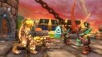 Skylanders Spyro's Adventure thumb 7