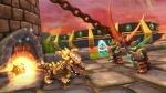 Skylanders Spyro's Adventure thumb 8