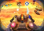 Skylanders Spyro's Adventure thumb 12