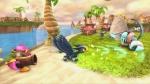 Skylanders Spyro's Adventure thumb 15