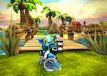 Skylanders Spyro's Adventure thumb 16
