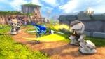 Skylanders Spyro's Adventure thumb 18