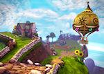 Skylanders Spyro's Adventure thumb 19