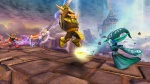 Skylanders Spyro's Adventure thumb 21
