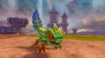 Skylanders Spyro's Adventure thumb 41