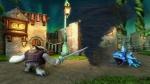 Skylanders Spyro's Adventure thumb 44
