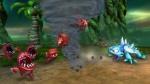 Skylanders Spyro's Adventure thumb 46