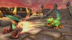 Skylanders Spyro's Adventure thumb 50
