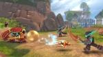 Skylanders Spyro's Adventure thumb 51