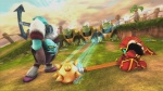 Skylanders Spyro's Adventure thumb 56