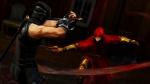 Ninja Gaiden 3 thumb 2
