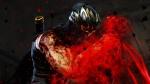 Ninja Gaiden 3 thumb 3