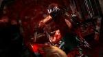 Ninja Gaiden 3 thumb 6