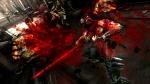 Ninja Gaiden 3 thumb 7