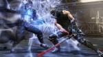 Ninja Gaiden 3 thumb 8