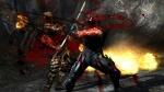 Ninja Gaiden 3 thumb 11