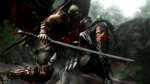 Ninja Gaiden 3 thumb 16