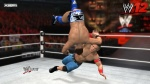 WWE '12 thumb 1