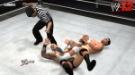 WWE '12 thumb 4